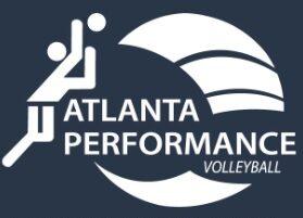 Atlanta PVB